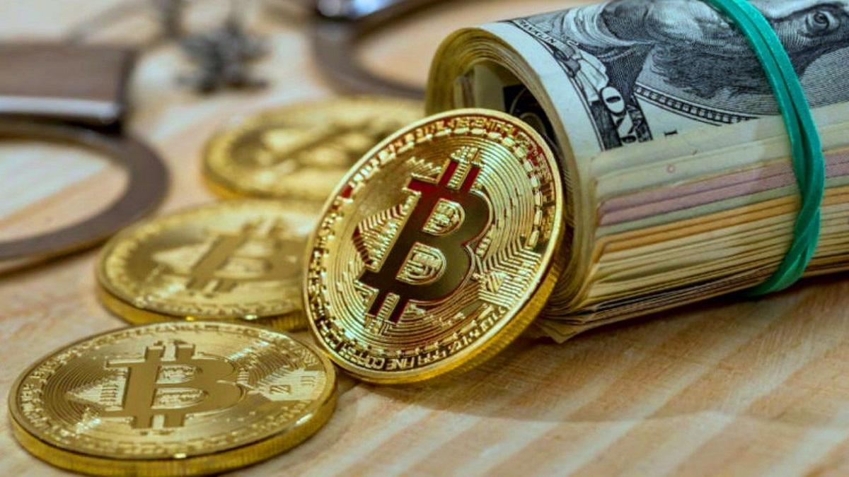 یک بانک آمریکایی احتمالا بر روی ارز دیجیتال پرطرفدار بیتکوین سرمایهگذاری میکند.
