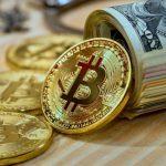 سرمایه گذاران و ارزهای دیجیتال