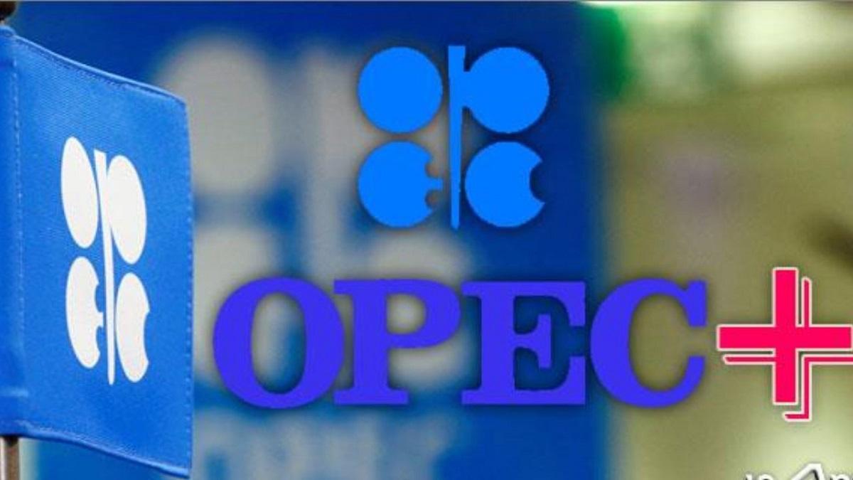 بدبینی اوپک پلاس به رشد مصرف نفت