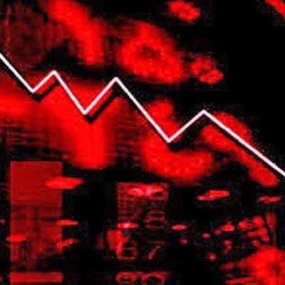 در ادامه روند کاهشی بازار، امروز نیز شاهد سقوط ادامهدار بورس با افت 22 هزار واحدی شاخص کل بودیم.