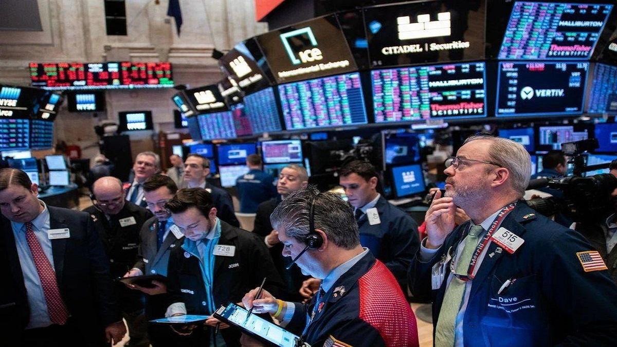 اطلاعات درست اقتصادی سهام