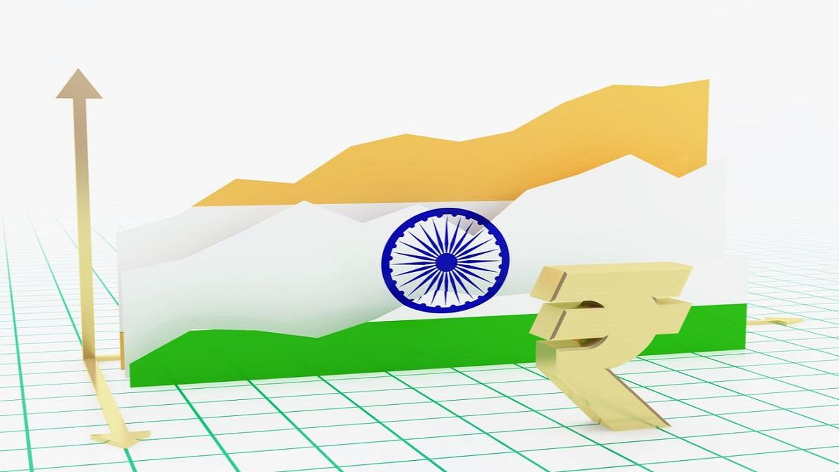 رشد اقتصادی هند از دید صندوق بین المللی پول