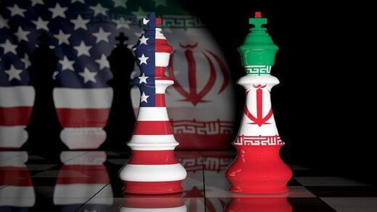 اگر در مذاکره با آمریکا به نتیجه نرسیم این احتمال وجود دارد که دوباره انتظارات تورمی اوج بگیرد.