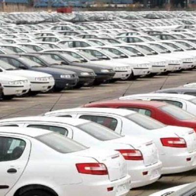 عاقبت طرح ساماندهی بازار خودرو چه شد؟