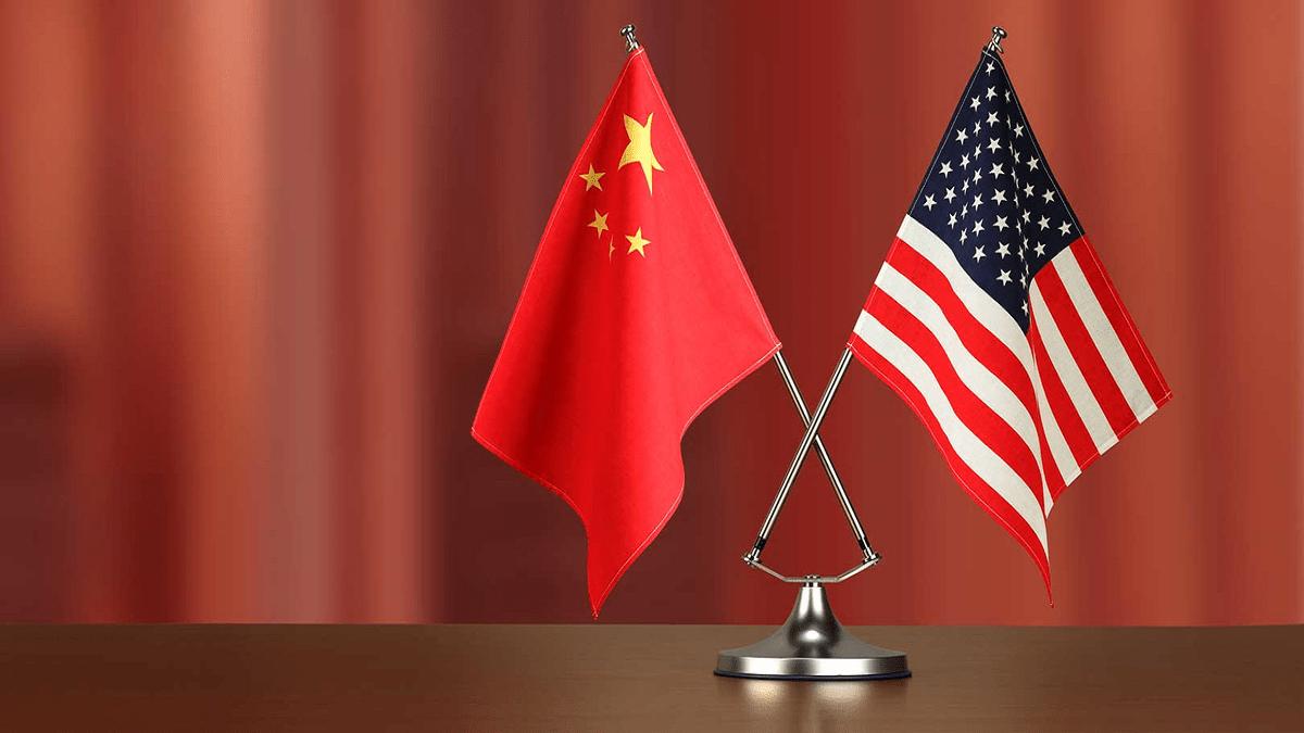 چین برای بازگشت روابط با آمریکا چه شرطی دارد؟