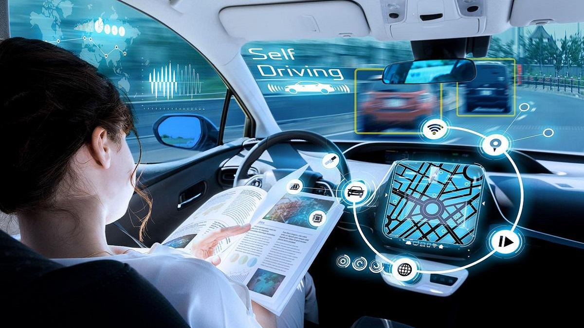 لغو قرارداد هیوندای و اپل برای ساخت اتومبیل خودران