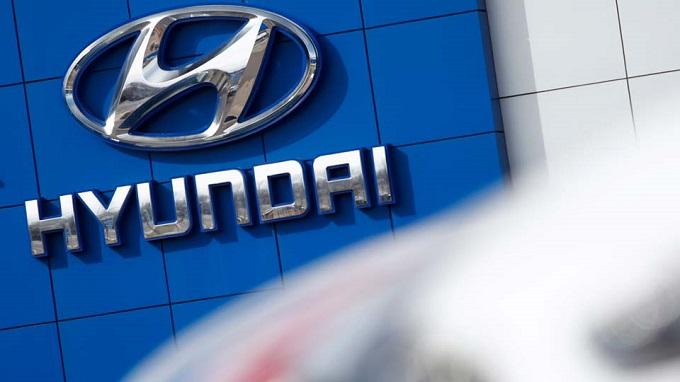 لغو قرارداد هیوندای و اپل به علت بیرغبتی هیوندای