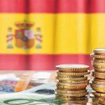 ارز دیجیتال اسپانیا