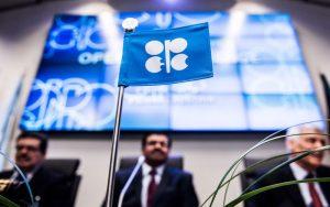 چشم انداز مثبت بازار نفت از دیدگاه اوپک
