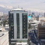 کاهش قیمت مسکن در 8منطقه