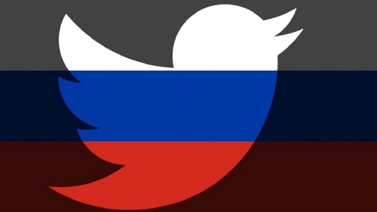 فیلتر توییتر