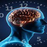 ساعت تعیینکننده سن زیستی