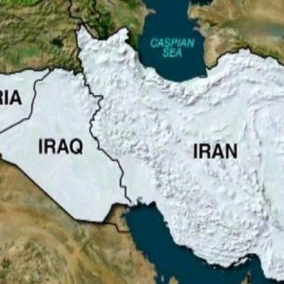 بدهی میلیون دلاری عراق