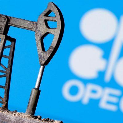 چشم انداز بازار نفت از دیدگاه اوپک