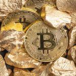 جایگزینی بیت کوین با سکه