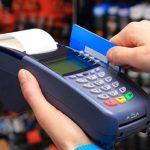 ثبت و تکمیل پرونده مالیاتی