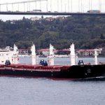 راه اندازی خط چارتری کشتیرانی
