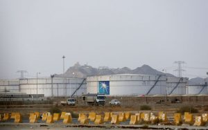 تهدیدات حوثیها بر علیه عربستان