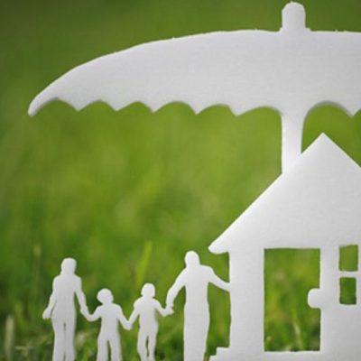 افزایش نرخ بیمه شخص ثالث