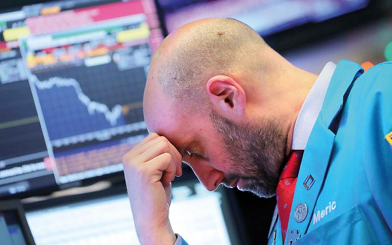 بازار سهام منتظر مذاکره ایران