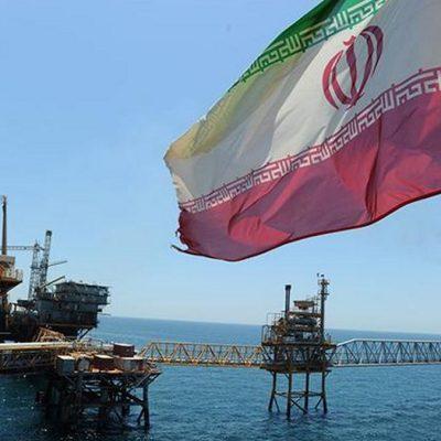 جذابیت نفت صادراتی ایران
