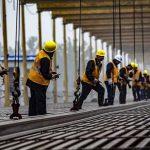 معافیت کارگران از پرداخت مالیات
