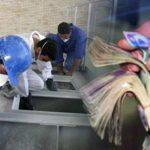 جلسات تعیین دستمزد کارگران