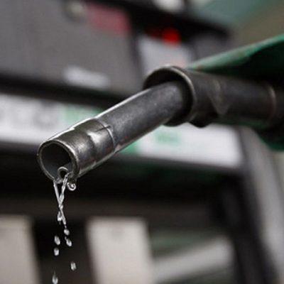 توان افزایش قیمت بنزین