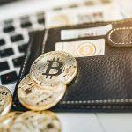 درگاههای پرداخت رمزارز