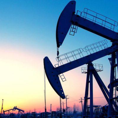 بازگشت ایران به بازار نفت