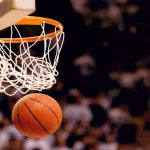 حقوق بسکتبال آمریکا بیتکوین