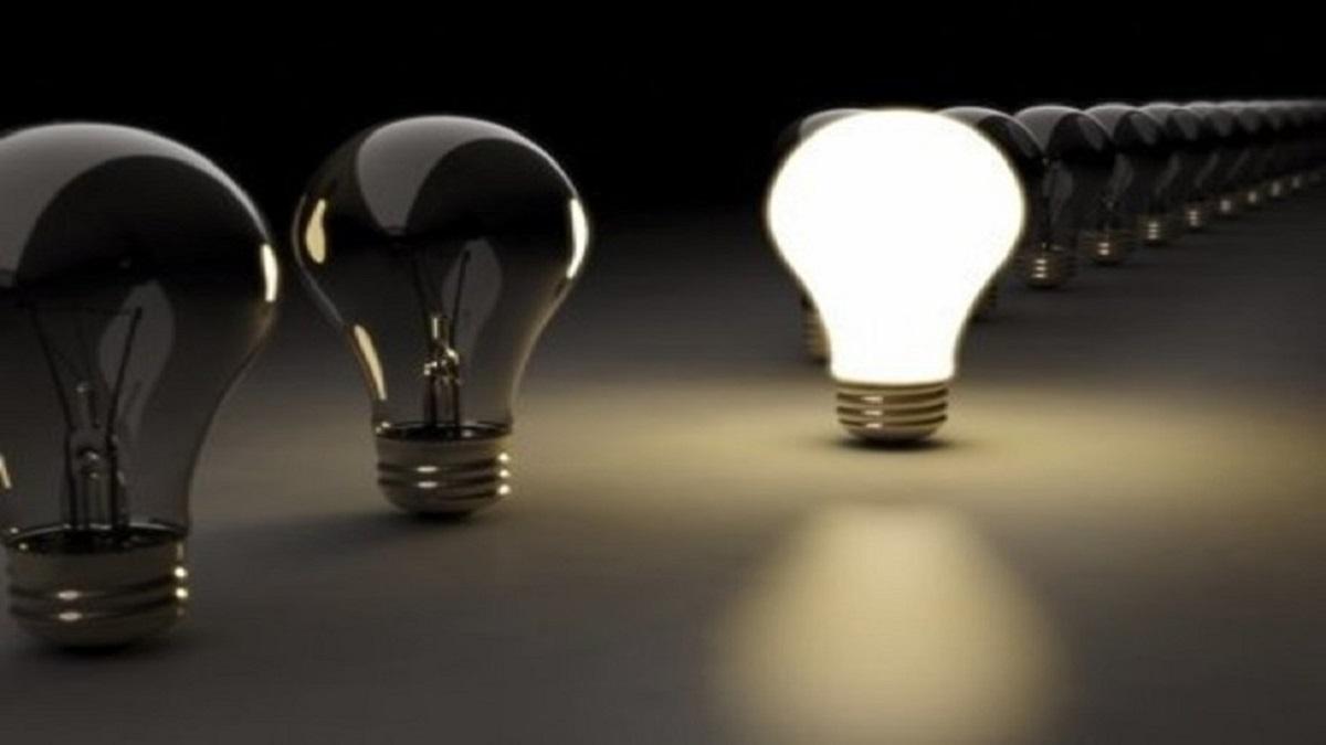 تراز تولید و مصرف برق