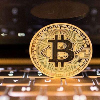 استخراج ارز دیجیتال در کشور