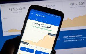 شرکت های بزرگ مالی مشهور و اطاعت از مقررات