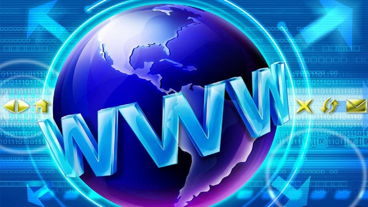 رتبه بندی سرعت اینترنت