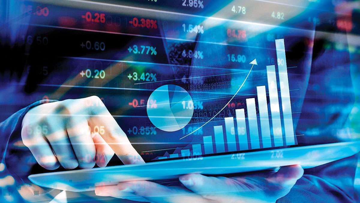 اینفلوئنسر معروف بازار سهام