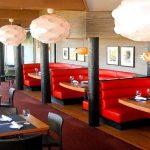 ضرر رستوران ها از کرونا