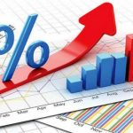 افزایش نرخ تورم
