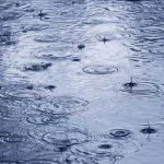 کاهش بارش ها در کشور