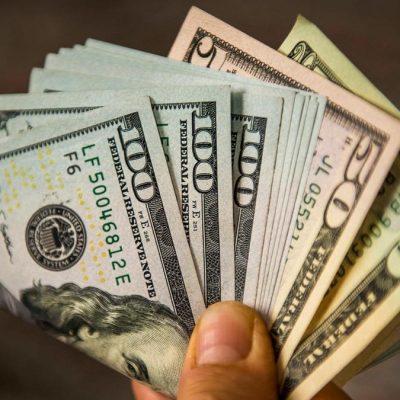 دلار تنها ارز ذخیره دنیا