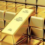 قیمت جهانی طلا در بازار