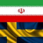 اتاق مشترک بازرگانی ایران و سوئد