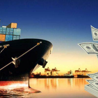 بازگشت ارز به کشور