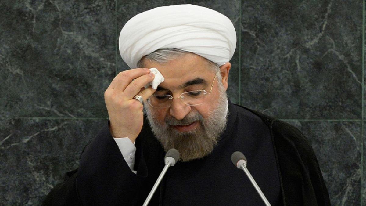 مسکن در دولت روحانی