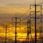 واردات برق از کشورهای همسایه