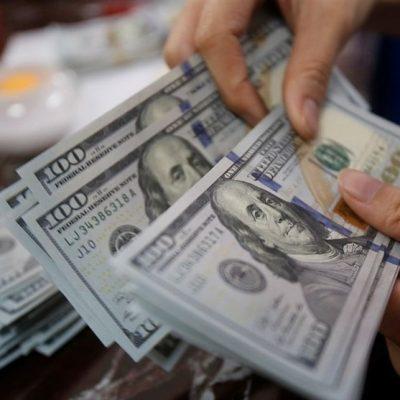 تعیین وضعیت بازار ارز