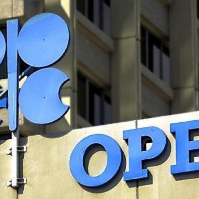 رشد تولید نفت در اوپک