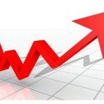 افزایش قیمت کالاها