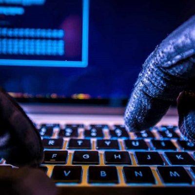 حملات سایبری به سامانههای کشور