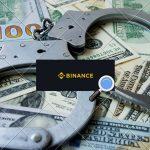 اتهام پولشویی به صرافی باینانس
